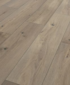 LT10 - ter Hürne Oak Whisky Lounge Laminate Wide Plank