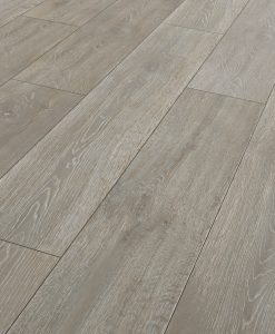 LT12 - ter Hürne Oak Irish Pub Laminate Wide Plank