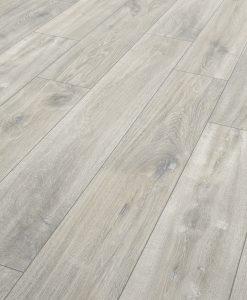LT14 - ter Hürne Oak Loft Laminate Plank