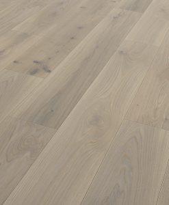 LT15 - ter Hürne Oak American Diners Laminate Plank