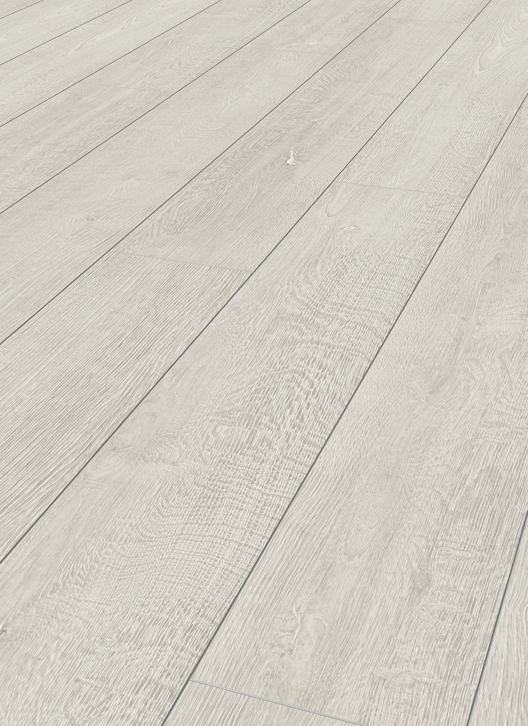 ter h u00fcrne oak white grey laminate wide plank