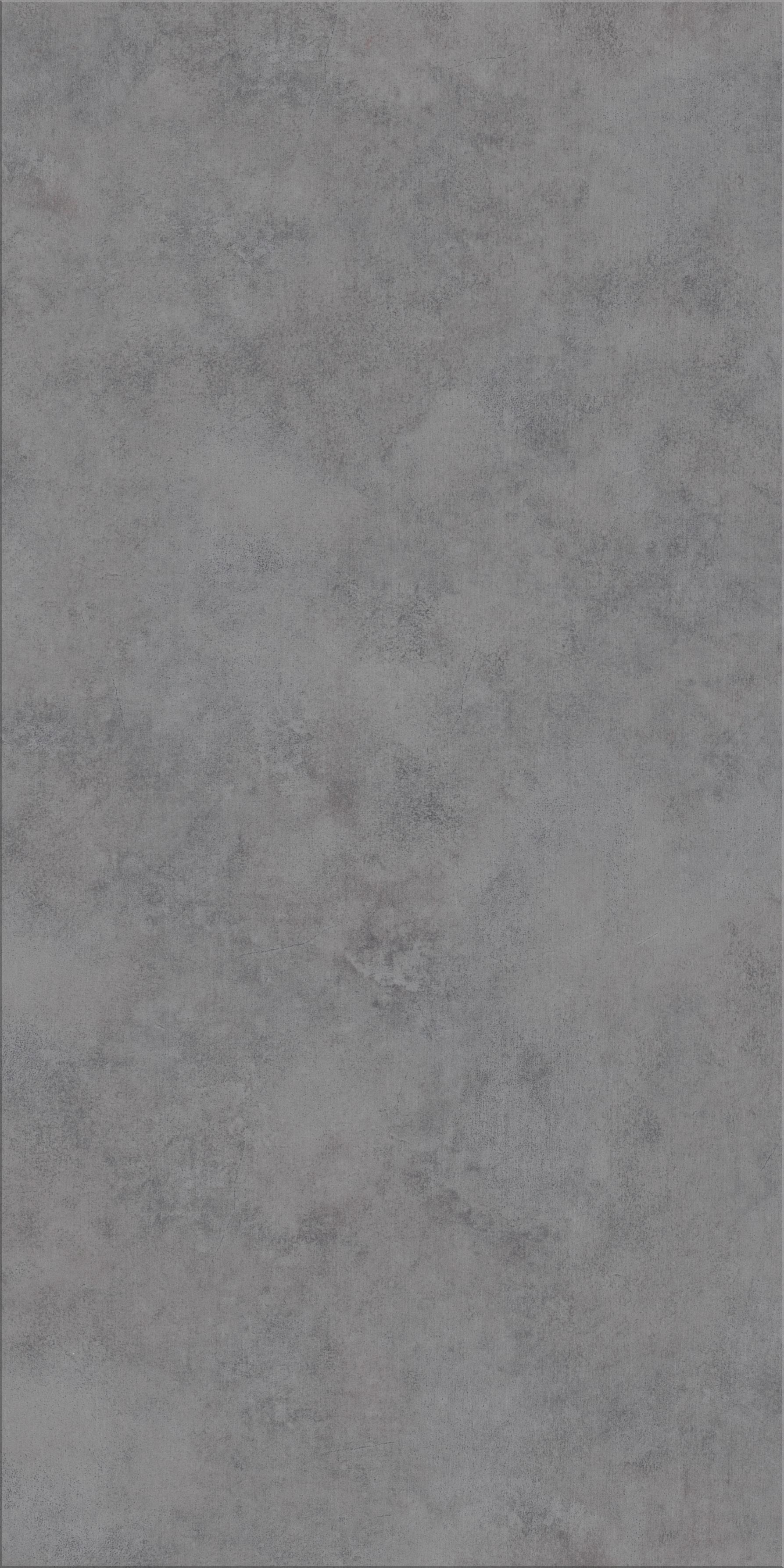 Warm Grey Stone Rigid Vinyl Plank Wood4floors London