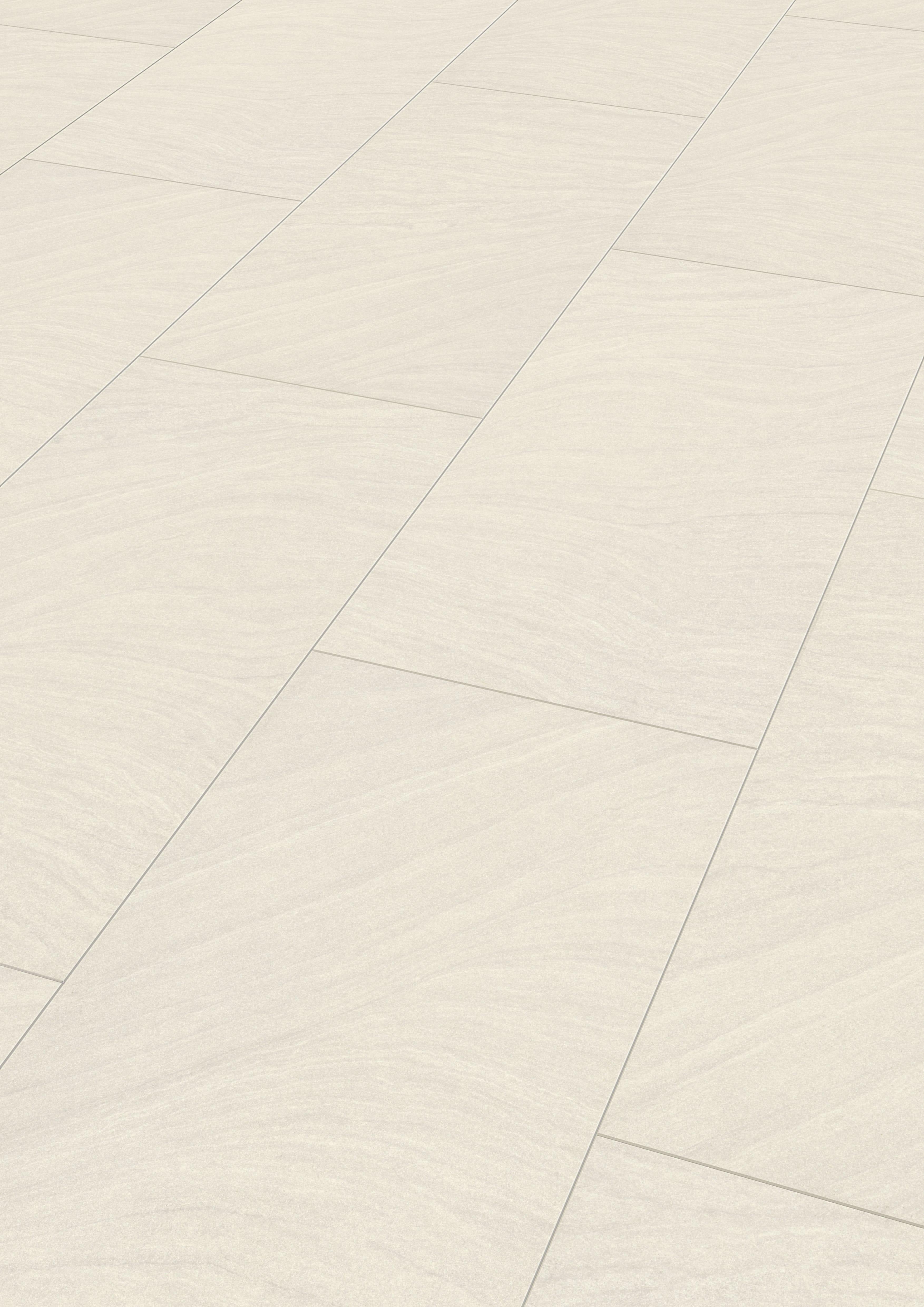 White Sandstone L6047 | Stone Pore Structure | Imitation