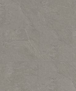 Slate Grey L6136 | Stone Pore Structure | Imitation