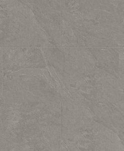 Slate Grey L6136   Stone Pore Structure   Imitation