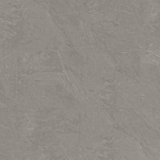 Slate Grey L6136 | Stone Pore Structure | Imitation
