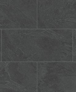 Slate Anthracite L6137 | Stone Pore Structure | Imitation