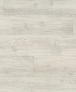 White Oak Harmonious L6139 | Special Pore Effect | Wood Effect