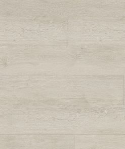 White Lyed Oak L6181 | Pore Structure | Wood Effect