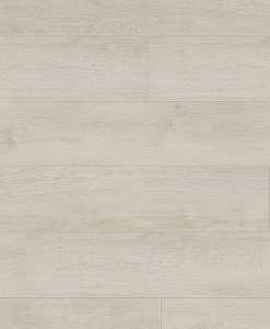 White Lyed Oak L6181   Pore Structure   Wood Effect
