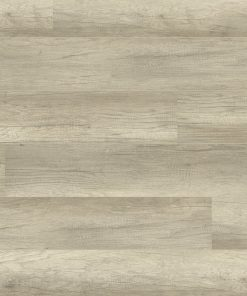 Boathouse Oak L6188 | Raw Wood Pore Structure | Wood Effect