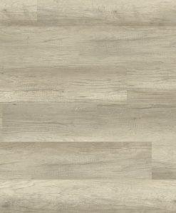 Boathouse Oak L6188   Raw Wood Pore Structure   Wood Effect