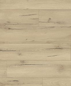 Light Cracked Oak L6258 | Wood Finish Matt Structure | Wood Effect
