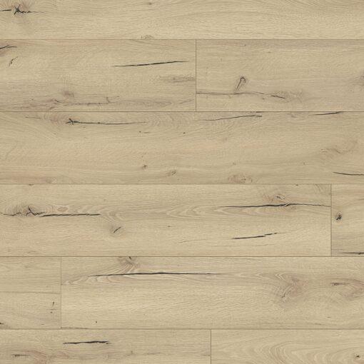 Light Cracked Oak L6258 | Wood Finish Matt Structure | Wood Effect