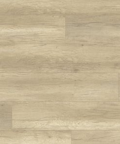 Light Boathouse Oak L6259 | Raw Wood Pore Structure | Wood Effect