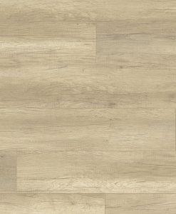 Light Boathouse Oak L6259   Raw Wood Pore Structure   Wood Effect