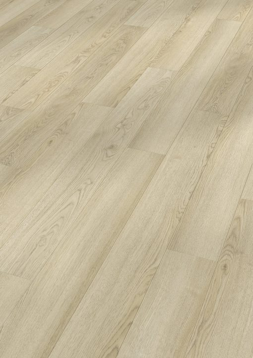 Vanilla Oak L6265 | Raw Wood Pore Structure | Wood Effect
