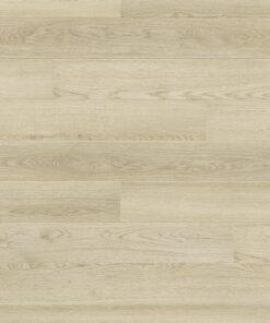 Vanilla Oak L6265   Raw Wood Pore Structure   Wood Effect