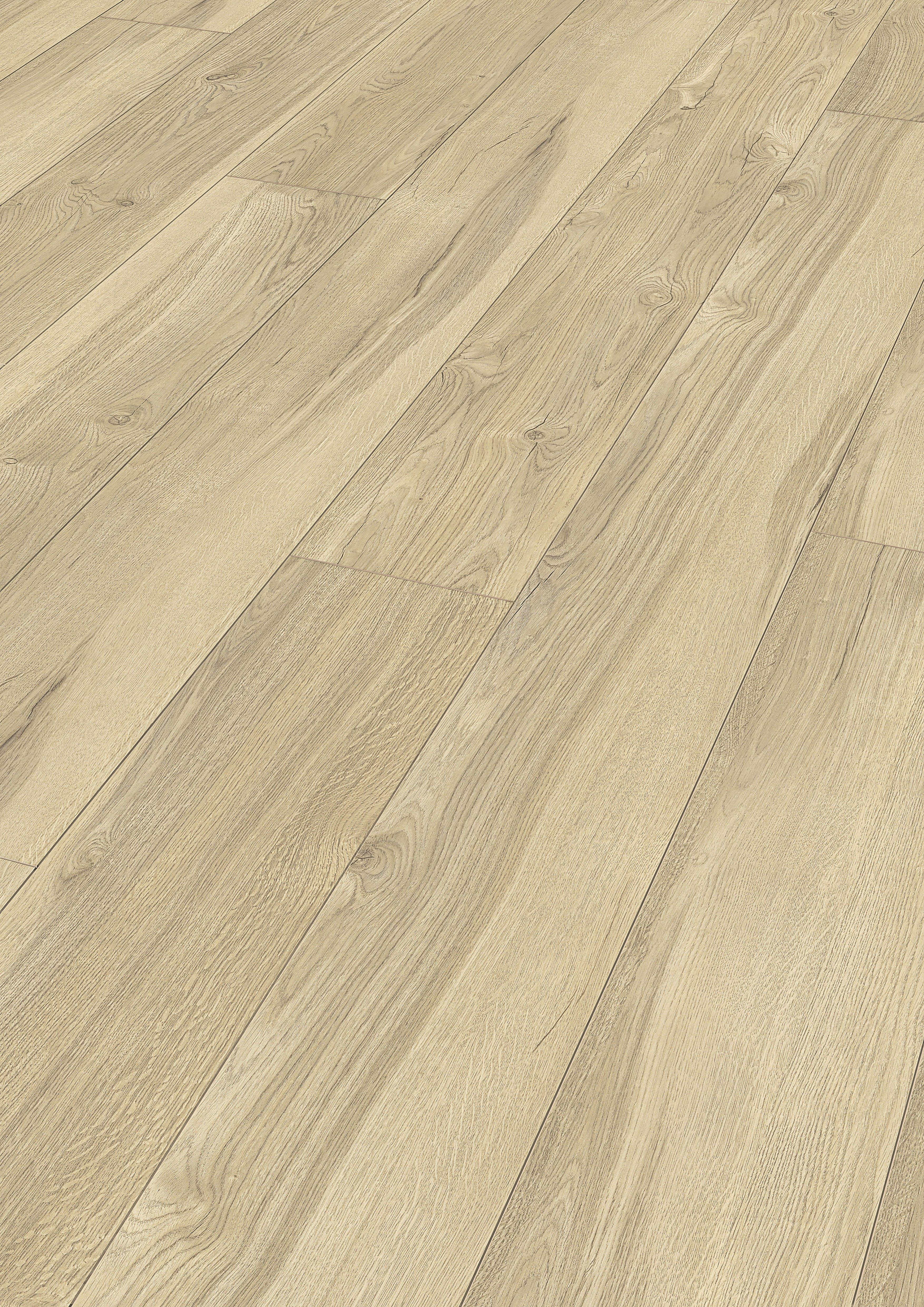 Distinctive Pure Oak L6273 | Raw Wood Pore Structure | Wood Effect