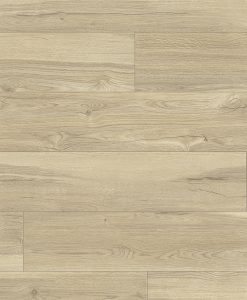 Distinctive Pure Oak L6273 | Raw Wood Pore Structure | Wood Effect