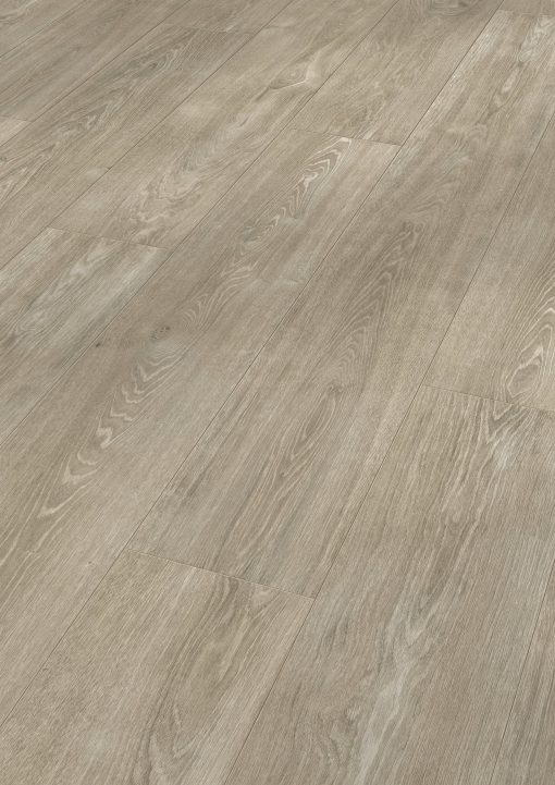 White Grey Oak L6277 | Special Pore Effect | Wood Effect
