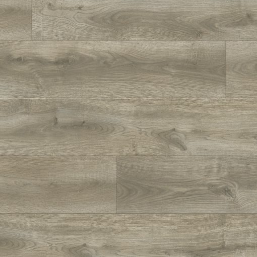 Mohair Grey Vintage Oak L6288 | Wood Finish Matt Structure | Wood Effect