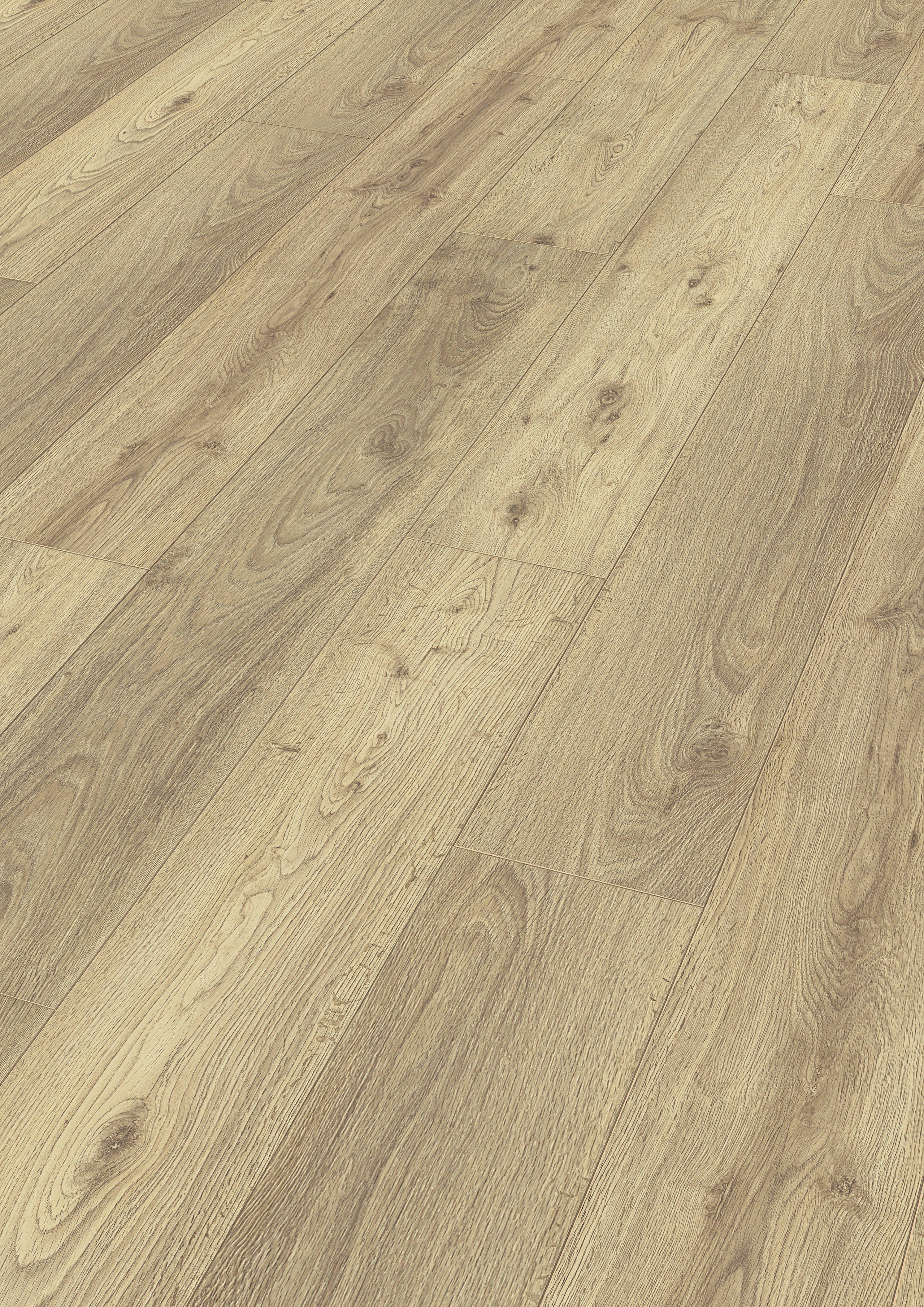 Light Chiemsee Oak L6376 | Wood Finish Matt Structure | Wood Effect