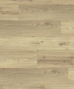 Light Chiemsee Oak L6376 | Wood Finish Matt Structure | Wood Effect