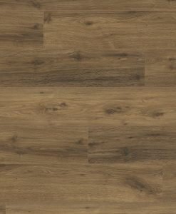 Brown Chiemsee Oak L6377 | Wood Finish Matt Structure | Wood Effect