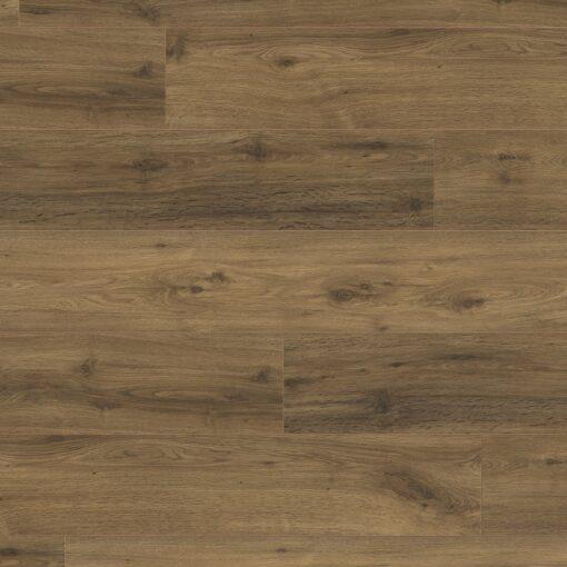 Brown Chiemsee Oak L6377 | Wood Finish Matt Structure | Wood Effect