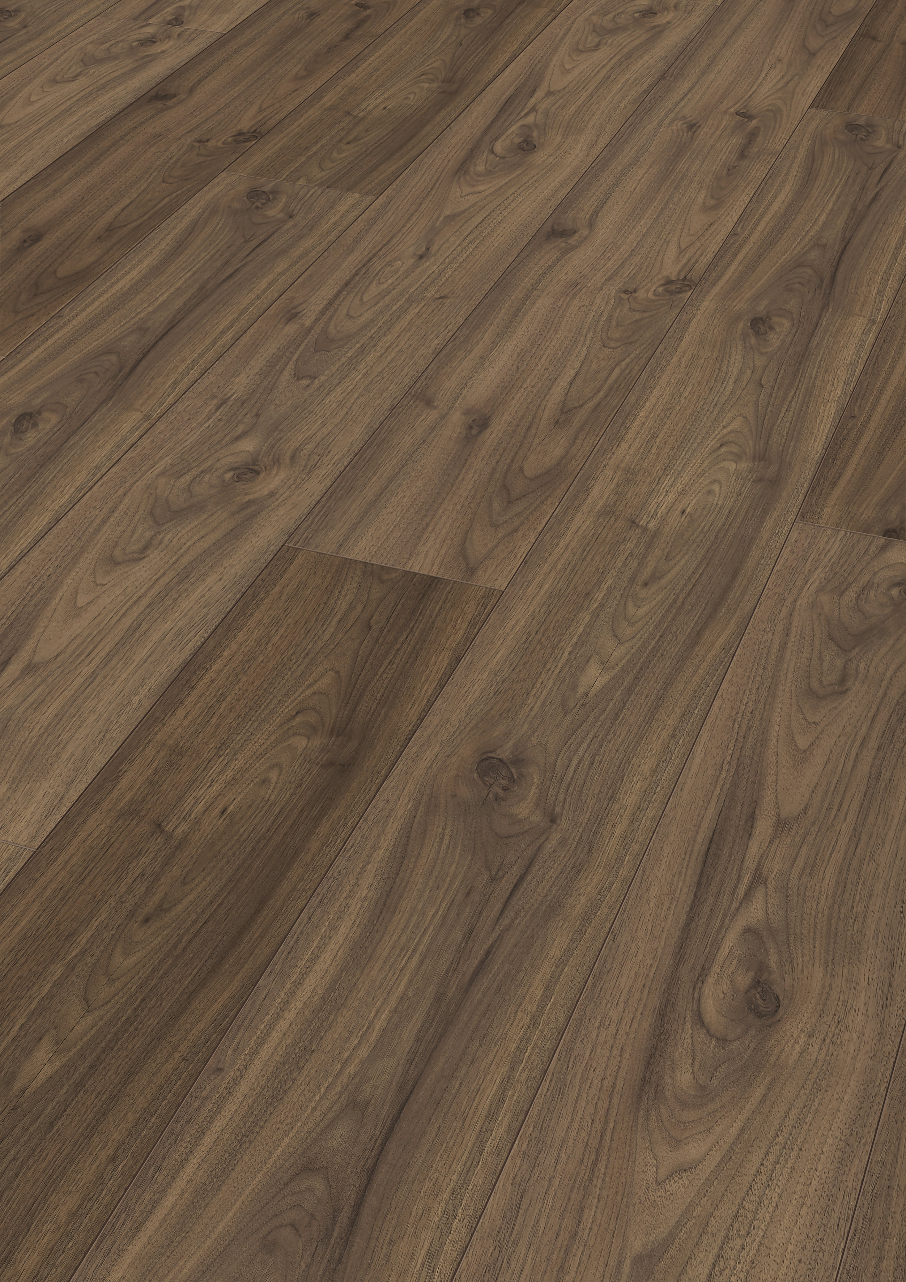 Amore Walnut L6389 | Raw Wood Pore Structure | Wood Effect
