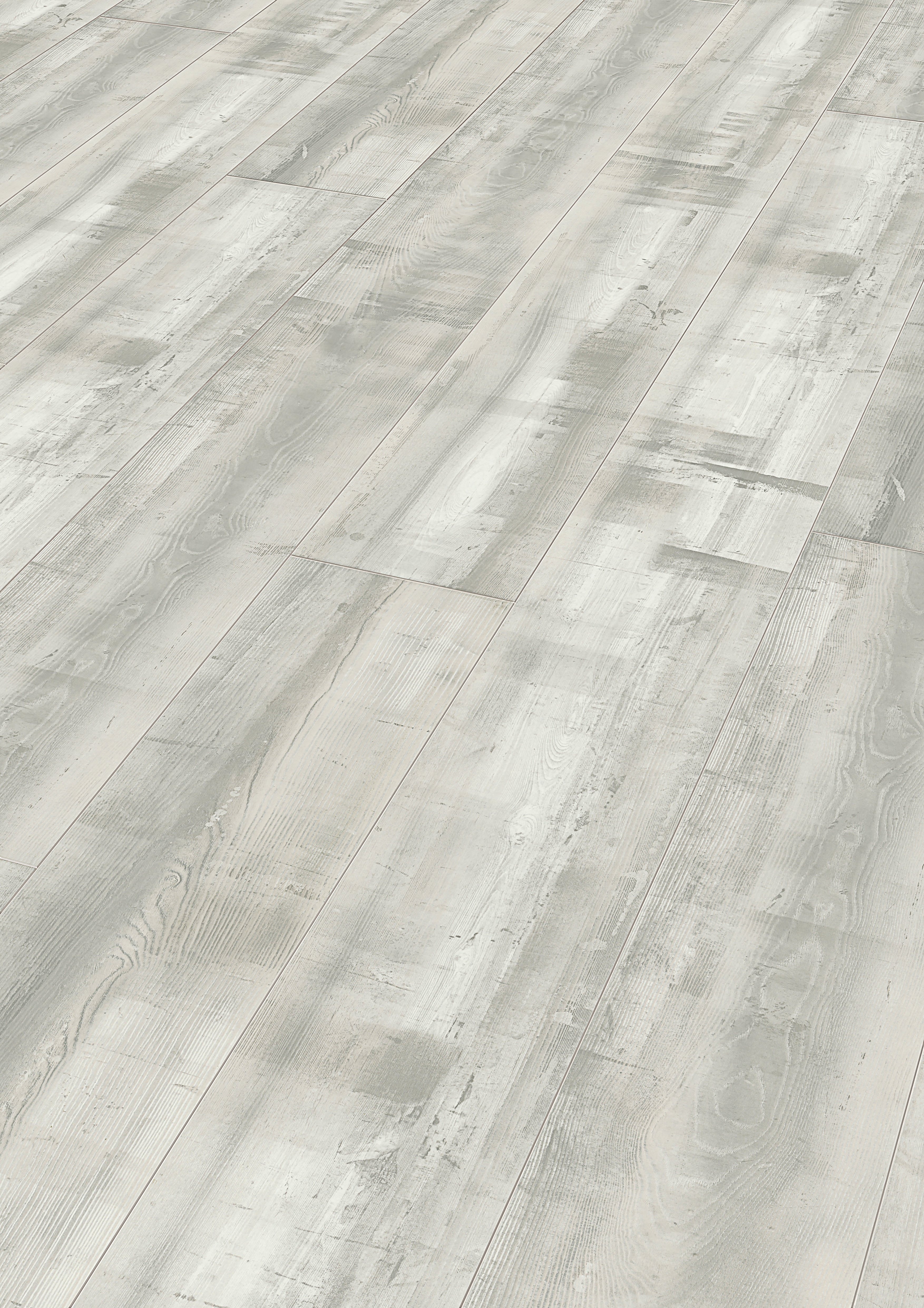 Artisan Ash L6402 | Special Pore Effect | Wood Effect