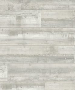 Artisan Ash L6402 | Special Pore Effect | Wood Effect
