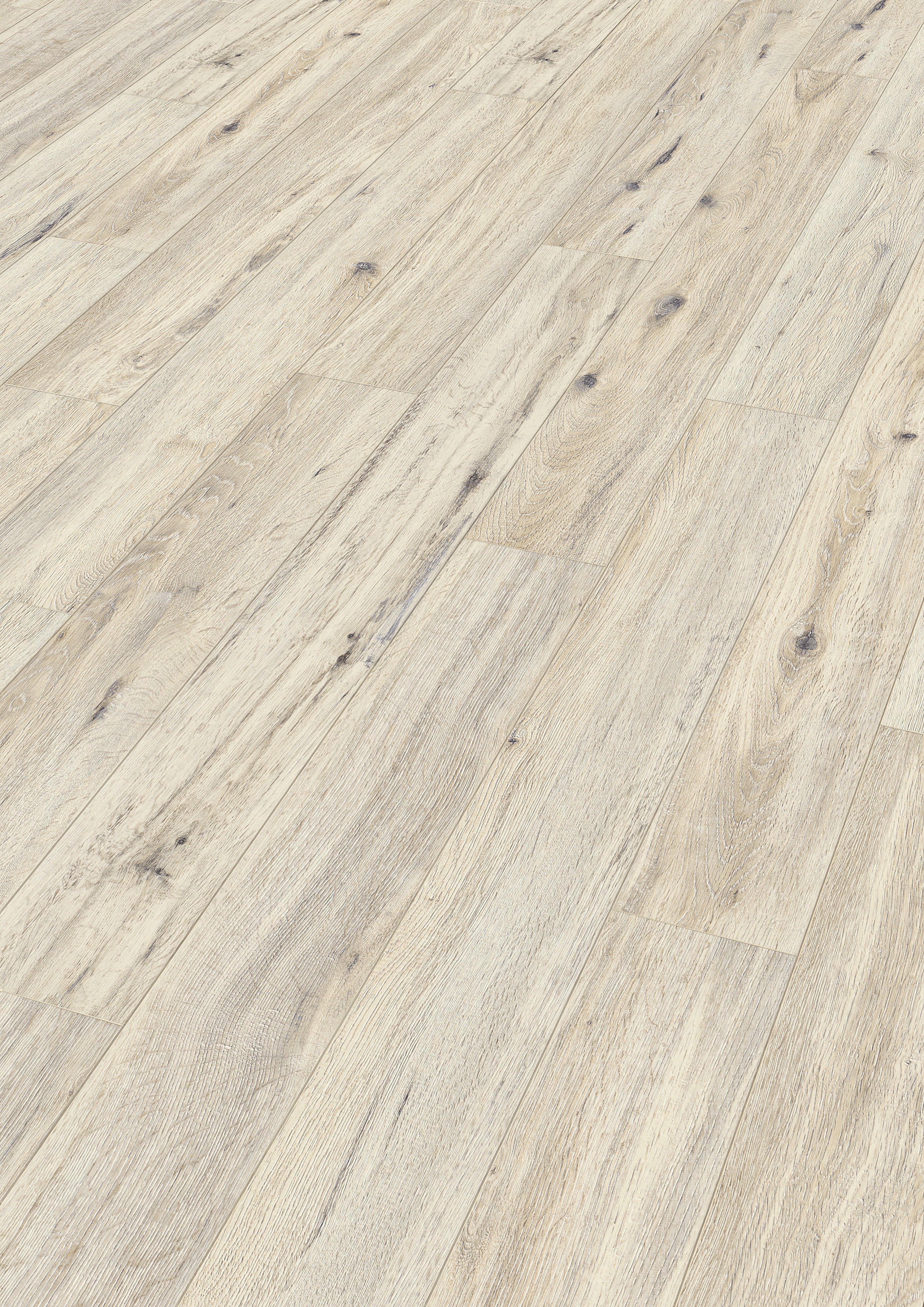 Bodega Oak L6403   Wood Finish Matt Structure   Wood Effect