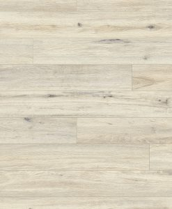Bodega Oak L6403 | Wood Finish Matt Structure | Wood Effect