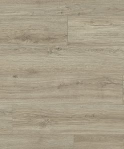 Arcadia Oak L6412 | Special Pore Effect | Wood Effect
