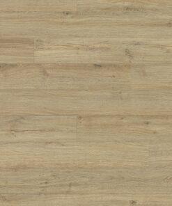 Nova Oak L6413   Special Pore Effect   Wood Effect