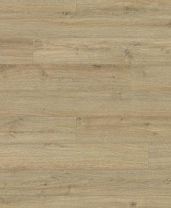 Nova Oak L6413 | Special Pore Effect | Wood Effect