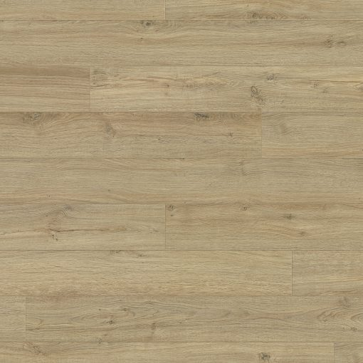 Nova Oak L6413 | Special Pore Effect | Wood Effect