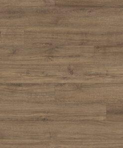 Muscat Oak L6416   Special Pore Effect   Wood Effect