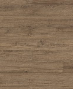 Muscat Oak L6416 | Special Pore Effect | Wood Effect