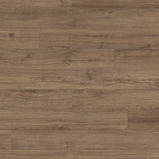 Muscat Oak L6416 | Special Pore Effect | Wood Effect