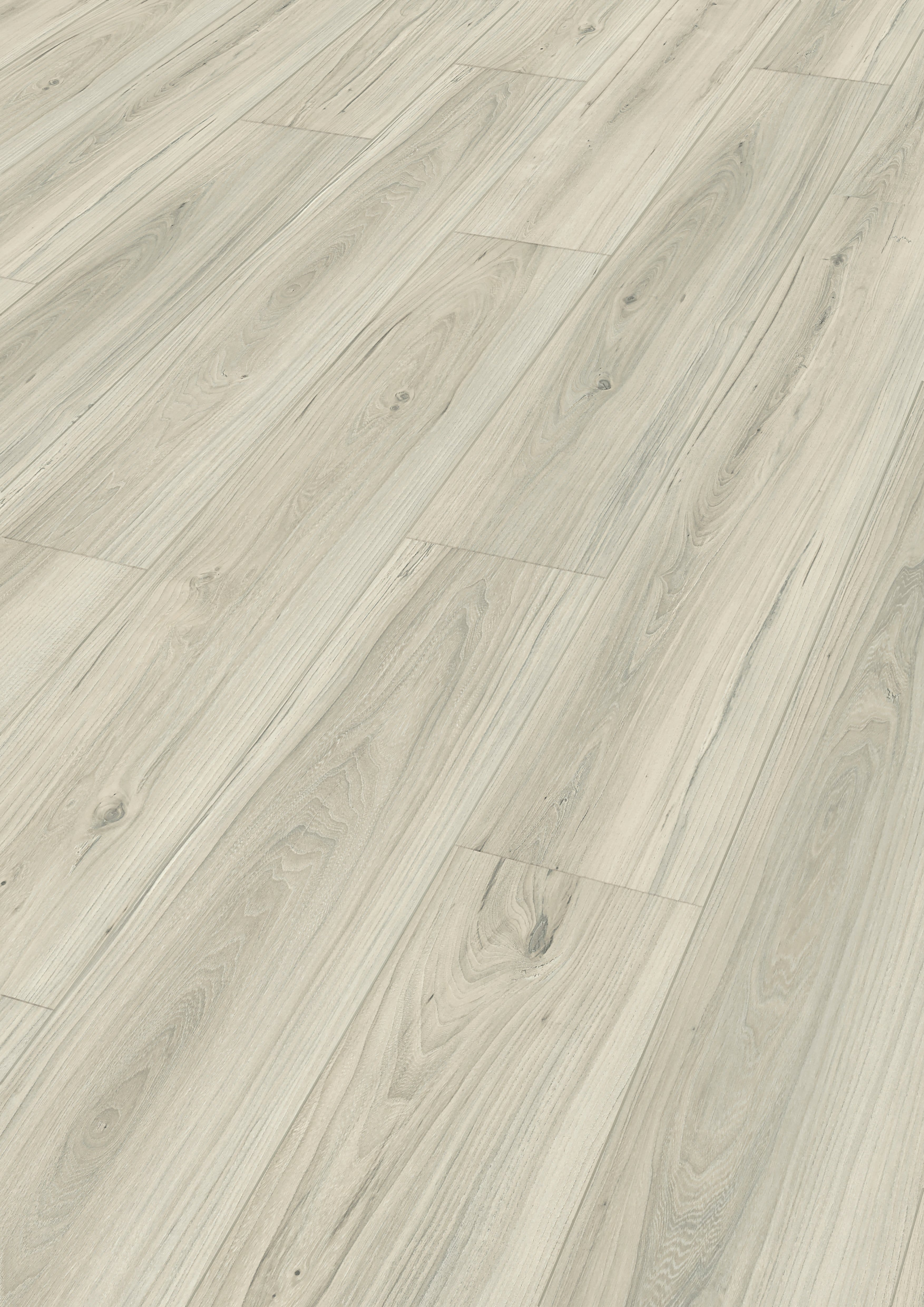 Sea Side L6417 | Raw Wood Pore Structure | Wood Effect