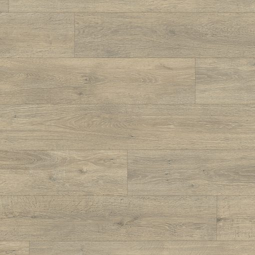 Barista Oak L6420 | Wood Finish Matt Structure | Wood Effect
