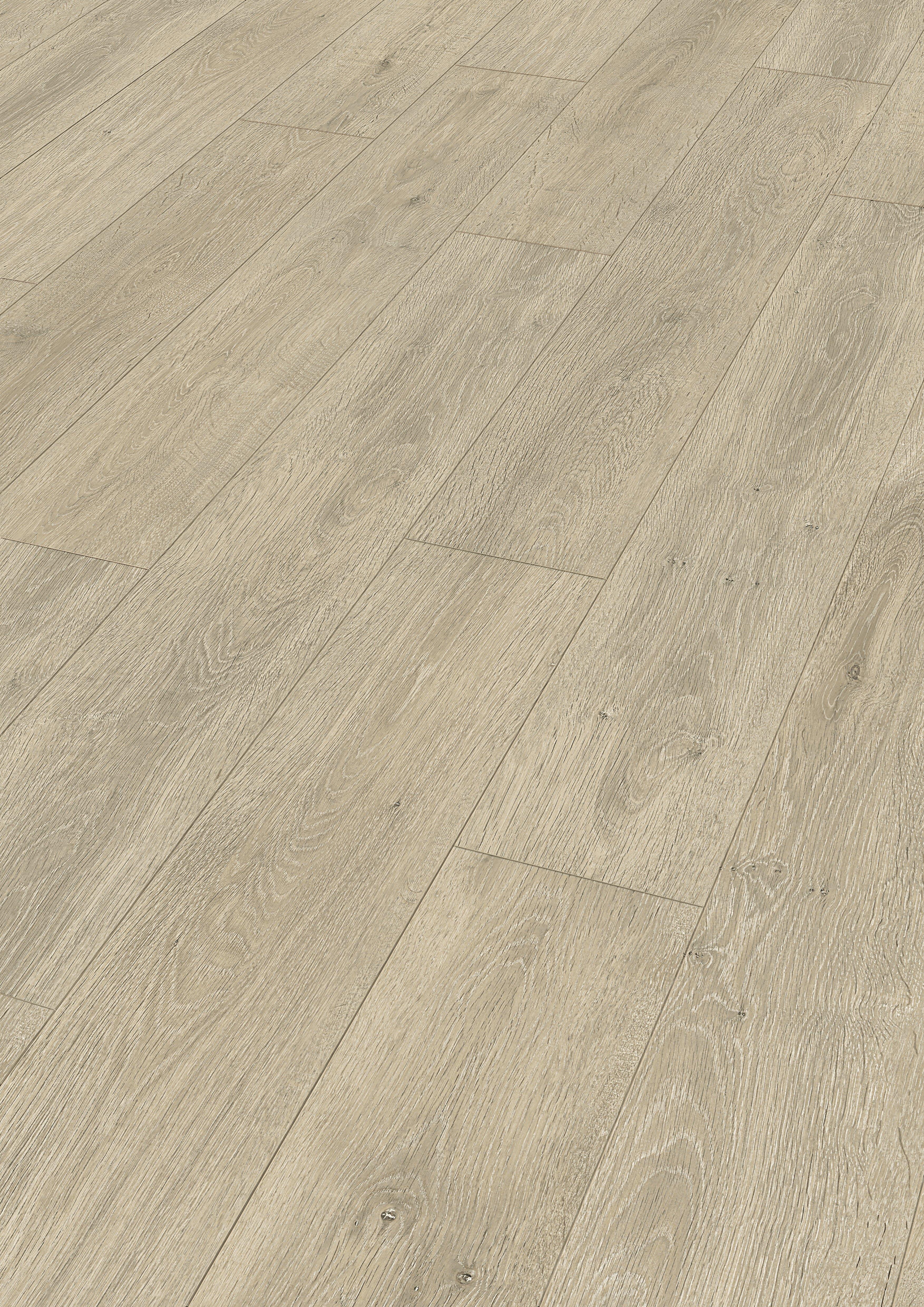 Caledonia Oak L6421 | Wood Finish Matt Structure | Wood Effect