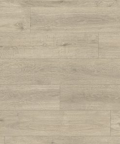 Caledonia Oak L6421 | Wood Finish Matt Structure | Wood Effect
