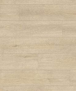Taverna Oak L6428 | Wood Finish Matt Structure | Wood Effect