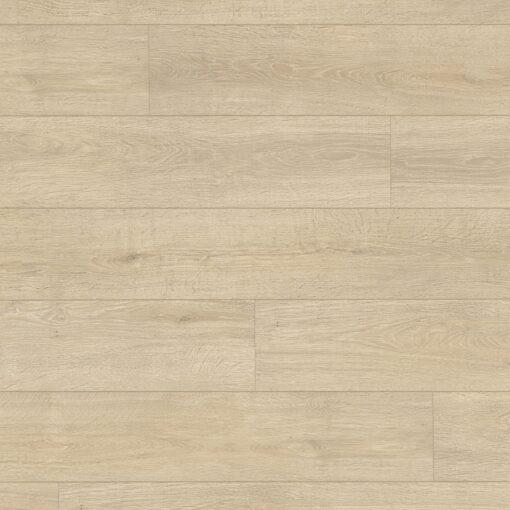 Taverna Oak L6428 | Wood Finish Matt Structure | Wood Effect