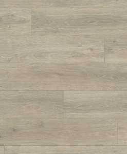 Habanera Oak L6429 | Wood Finish Matt Structure | Wood Effect