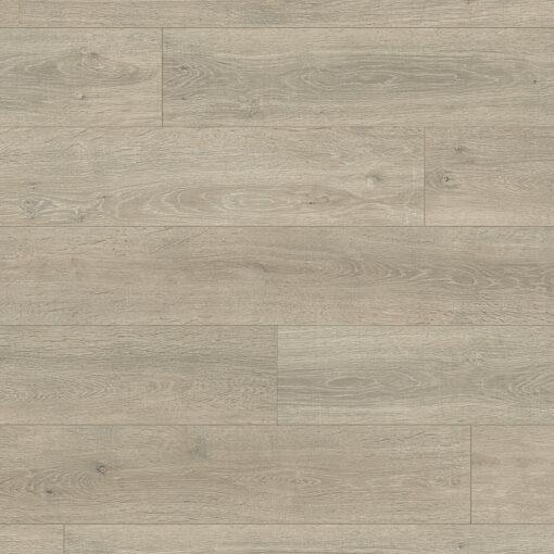 Habanera Oak L6429 | Wood Finish Matt Structure | Wood Effect